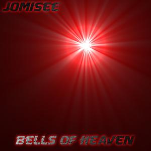 bellsofheaven