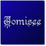 Jomisee_Cover 160x160