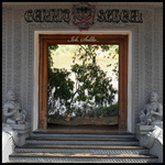 Ein musikalischer Jahresrückblick 2015 – Teil 1 – Gerrit Scheel