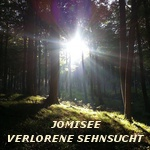Verlorene-Sehnsucht-Cover