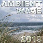 AMBIENT WAVE 2019 AUF MYOWNMUSIC